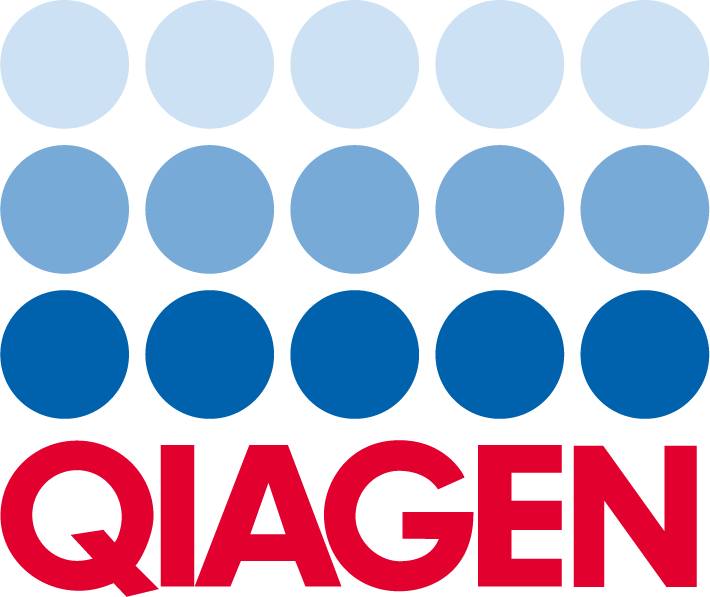 QIAGEN FluoSens Measurement